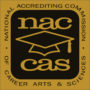 naccas-web-1